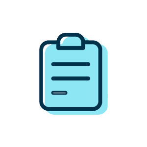 offset-clipboard-icon.png